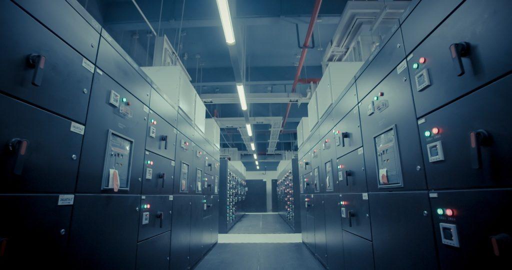 Castalytics offers big data infrastructure